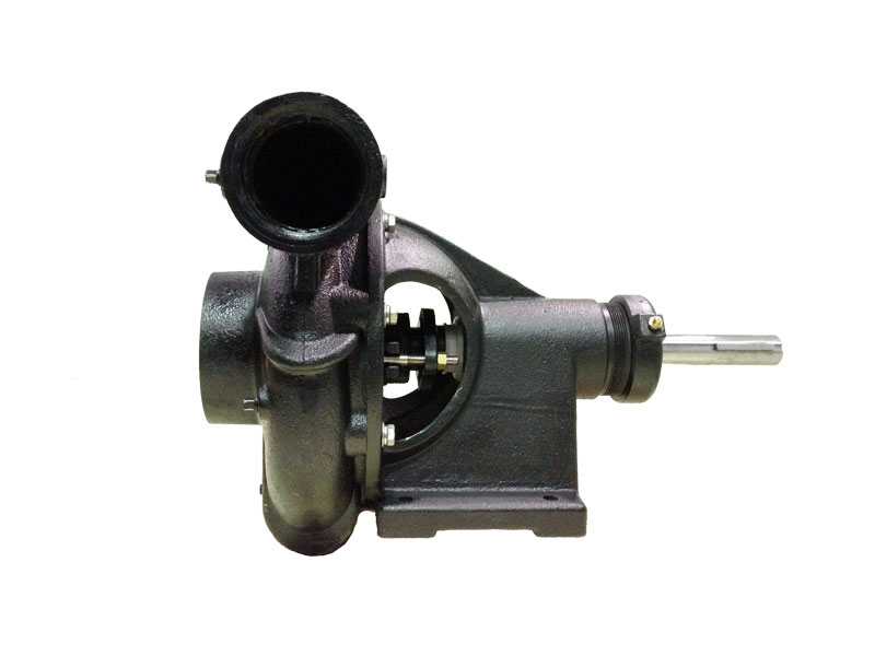 Aqua Truck Pump Z86166